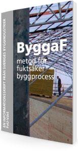 ByggaF-BBR