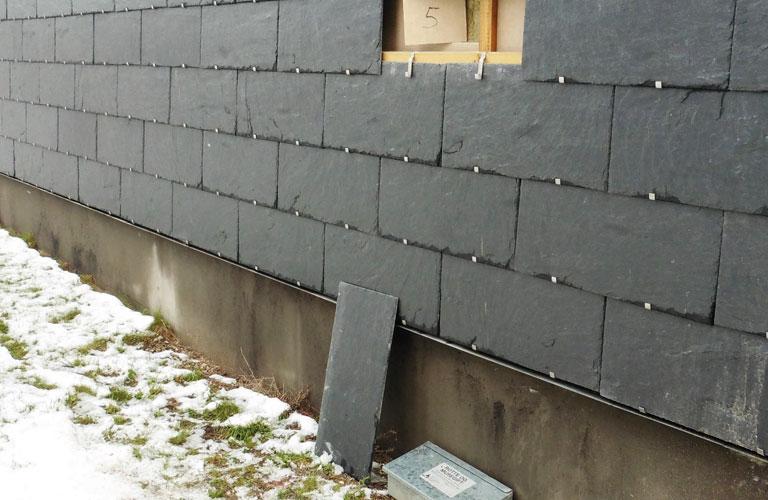 byggskivor-skadad-fasad