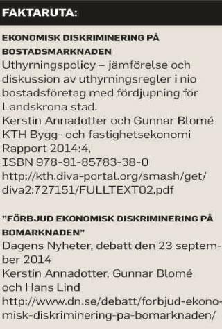 HB1505_ROT4-faktaruta