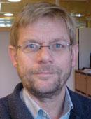 Professor Gunnar Johansson