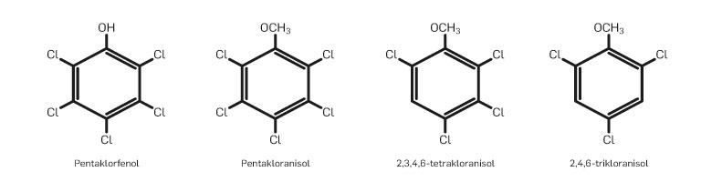 HB1506_molekyler2