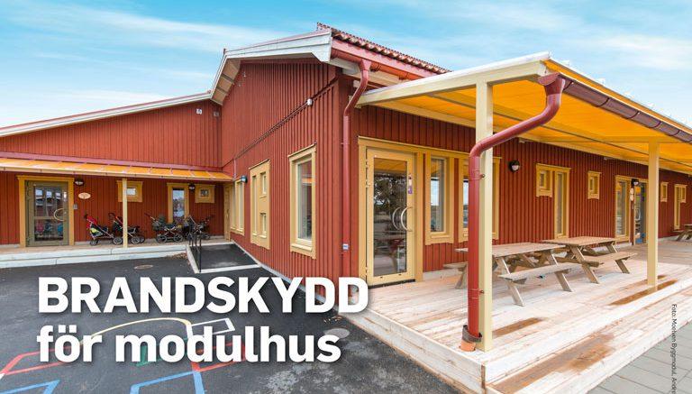 HB1602_modukhus-2