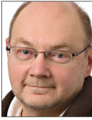 Jan-Olof-Dalenbäck