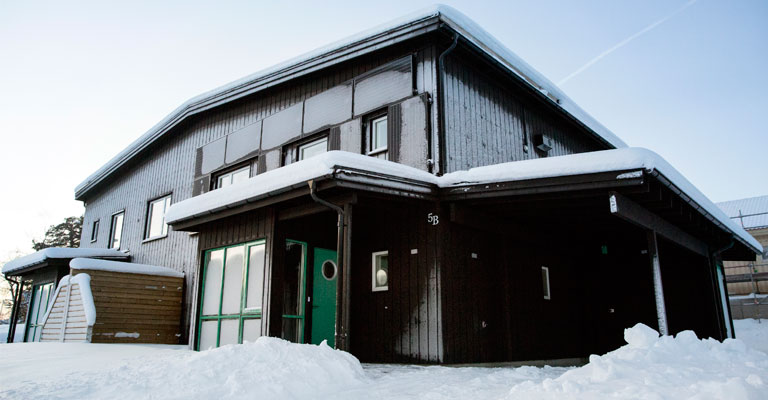 sjundehuset-bild-1