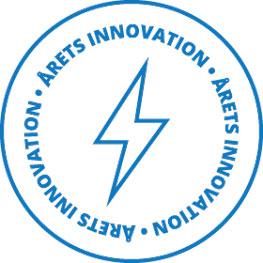 arets-innovation-jpg