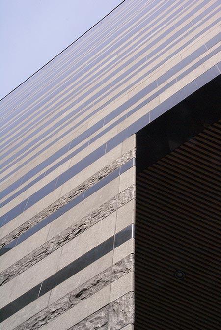 måla tegelhus fasad