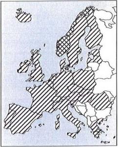 europakarta1