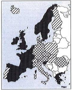 europakarta2