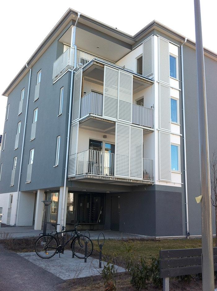 grona_byggnader_2