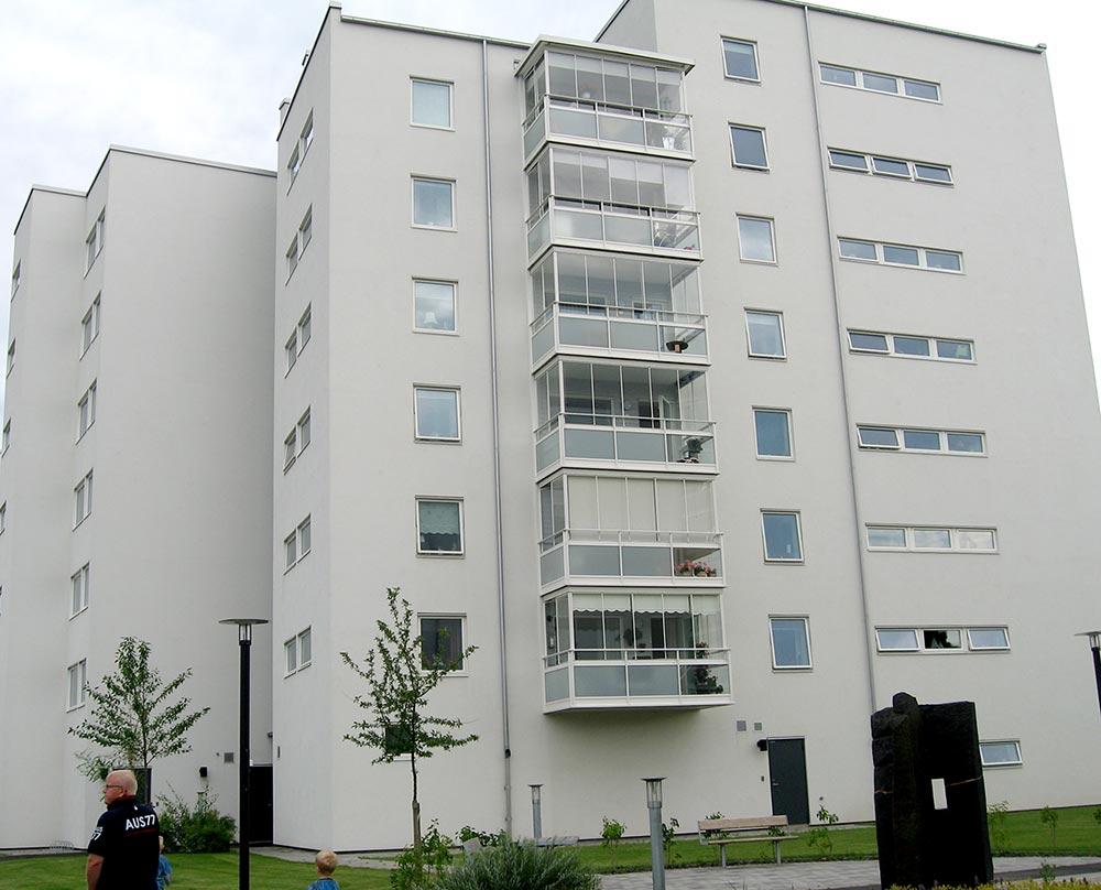 grona_byggnader_4