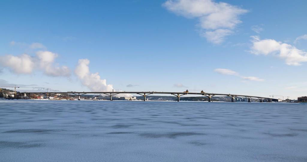 sundsvallsbron_1