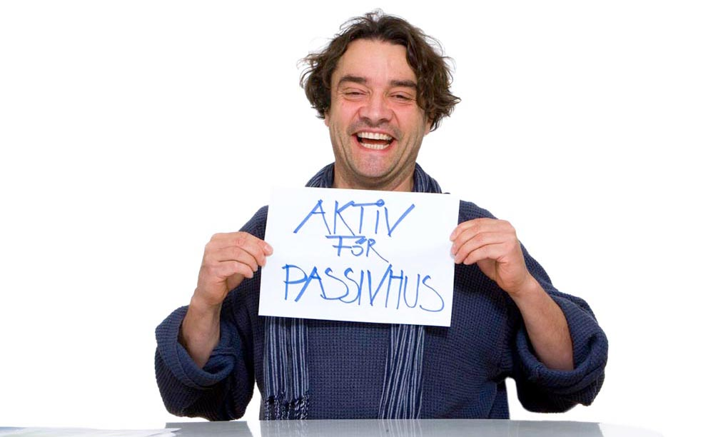 yrkesportratt_aktiv-for-passivhus_1