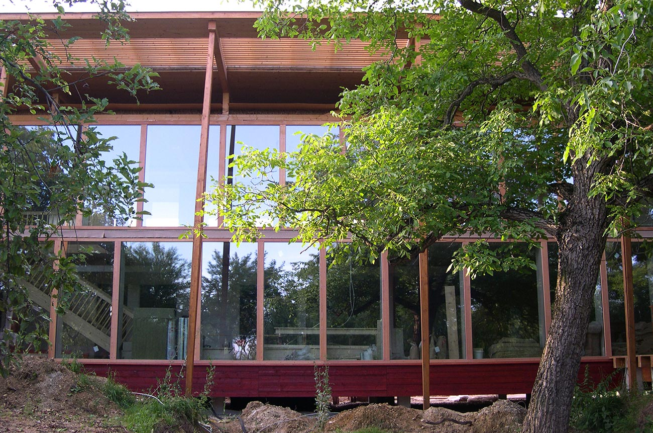 yrkesportratt_aktiv-for-passivhus_2