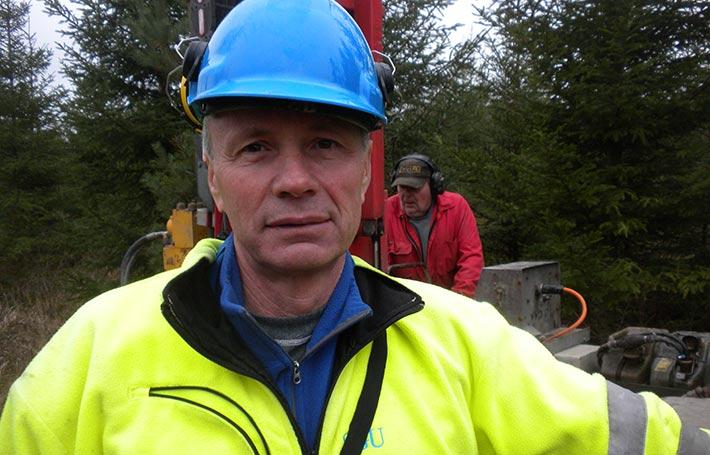 yrkesportratt_geolog